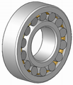 Spherical-roller-bearing double-row din635-t2.png