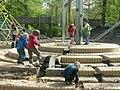 Spielplatz Scheibenholzpark.jpg