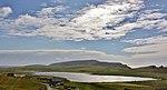 Spiggie Loch IMG 3455 (20233806060).jpg