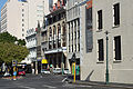 Spin St, Cape Town.jpg