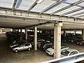 Spoletosfera parcheggio.jpg