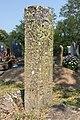 Spomenici na seoskom groblju u Nevadama (44).jpg
