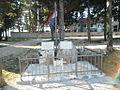 Spomenik na Bosanci.JPG