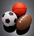 Sport stress balls -1 (3693409033).jpg