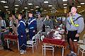 Sports Oasis Super Bowl festivites DVIDS249943.jpg