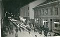 Sports parade Sollefteå 1944.jpg