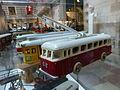 Sporvejshistorisk Selskab 50 years - Toy trolleybuses 02.JPG