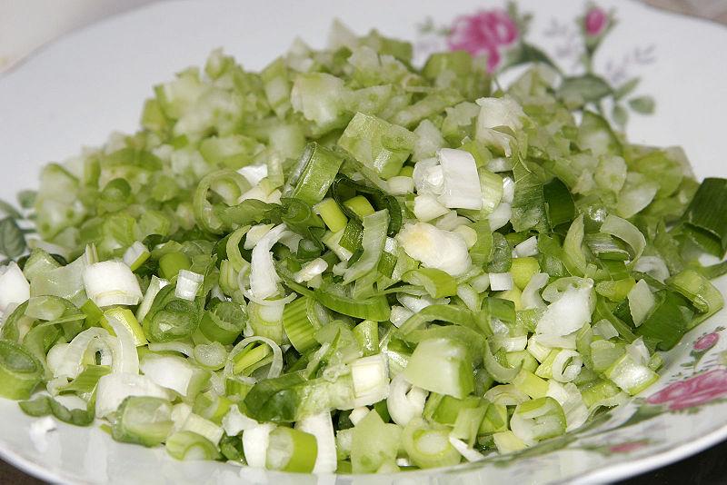 File:Spring onion.jpg
