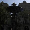 Springbrunnen.im.Gegenlicht.Gamma.1.0.jpg