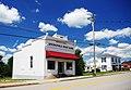 Springfield-State-Bank-Mackville-ky.jpg