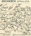 Spruner-Menke Handatlas 1880 Karte 46 Nebenkarte 16.jpg