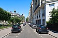 Square Lamartine, Paris 16e 4.jpg