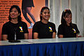 Squash Stars Meet the Stars Session 2.jpg