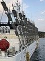Squid-fishing boat in Kesennuma harbour 2.jpg
