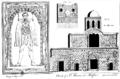 St' Mamas Morfou 1754.png