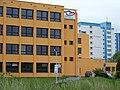 Střední škola automobilní a informatiky a Kolej Hostivař.jpg
