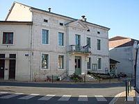 St-Pardoux mairie 03.JPG