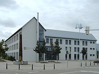 St.-Leon-Rot-Rathaus.jpg