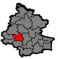St.Bernhard-Frauenhofen im Bezirk Horn.PNG