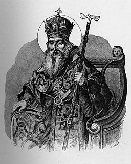 Athanasius III of Constantinople