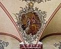 St. Brigitta (Niederschopfheim) jm53629.jpg