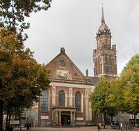 St. Dionysius Krefeld Südseite.jpg