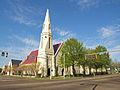 St. John's Episcopal Montgomery 01.jpg