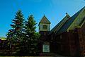 St. John's United Church of Christ La Pointe, WI - panoramio.jpg