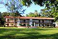 St. Jude Agro Industrial College.JPG