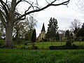 St. Mary's Church - geograph.org.uk - 790704.jpg