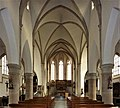 St. Matthias (Krefeld-Hohenbudberg)3.JPG
