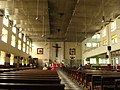 St. Michael's Church, Mahim 1.jpg