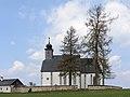 St. Michael ob Rauchenödt Südseite 02.jpg