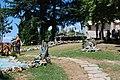 St. Naum Monastery 13.JPG