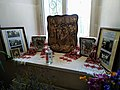 St. Nicholas Monastery (Boguslav, Ukraine) Свято-Миколаївський чоловічий монастир (Богуслав, Україна) (50170239206).jpg