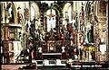 St. Nikolaus Arenberg 1900, koloriert.jpg