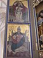 St. Nikolaus Neuötting 24.jpg