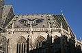 St. Stephens Cathedral (375886408).jpg