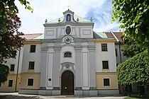 StAnna Klosterkirche Muenchen.jpg