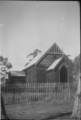 St Andrew's Anglican church, Greenhills, 25 June 1950.png