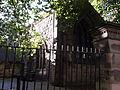St Andrew's Church, Newcastle (05).JPG