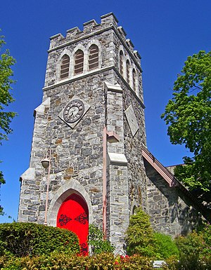St Andrew's Episcopal Church, Brewster, NY.jpg