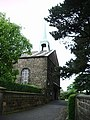 St Bede's Catholic Church - geograph.org.uk - 467654.jpg