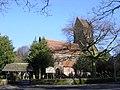St Chad's Church, Old Hall Lane, Kirkby - geograph.org.uk - 122477.jpg