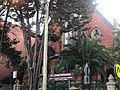 St Christophorus Church, Croydon Sydney.jpg
