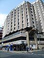 St Giles Hotel, Tottenham Court Road.jpg