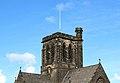 St Hilary's tower, Wallasey 1.jpg