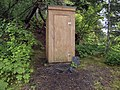 St James Bay Outhouse 188.jpg
