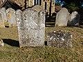 St James Shere gravestone (05).jpg