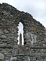 St Kevins Round Tower Glendalough Co Wicklow.jpg